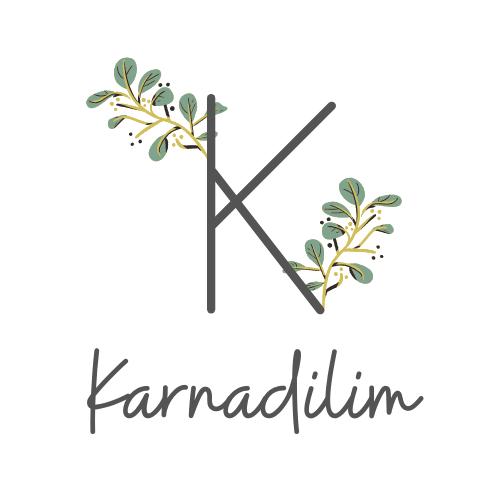 Karnadilim