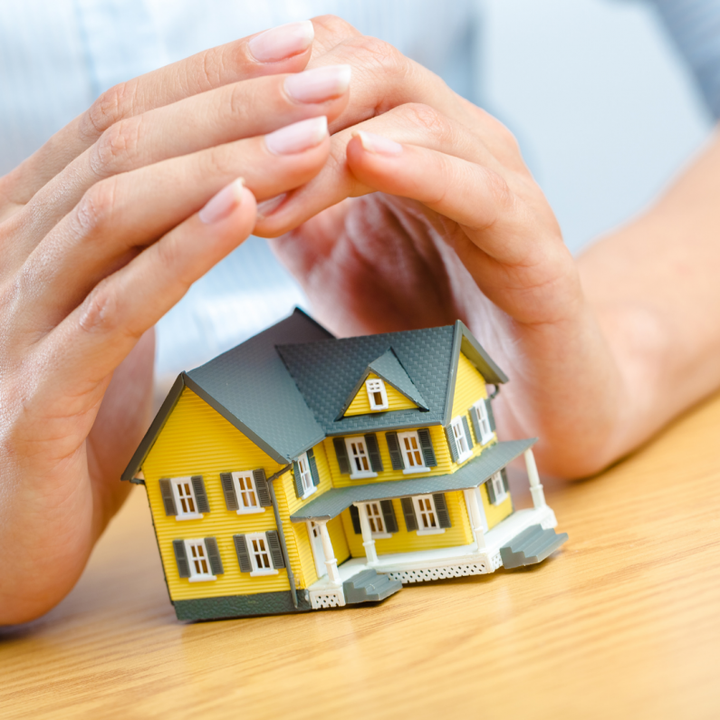 Getting Security For Your Home: What To Know